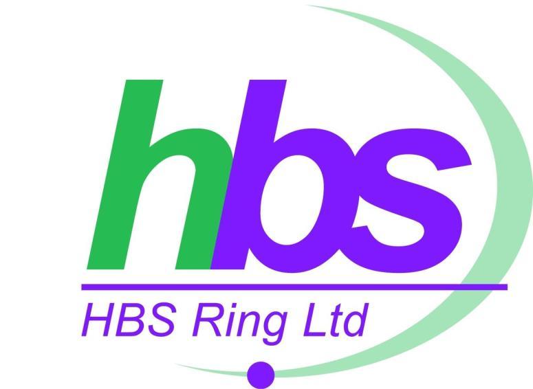 1966-4731-logo