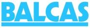 BALCAS 2.jpg