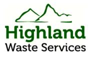High Waste
