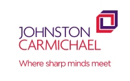 JC logo Colour strapline