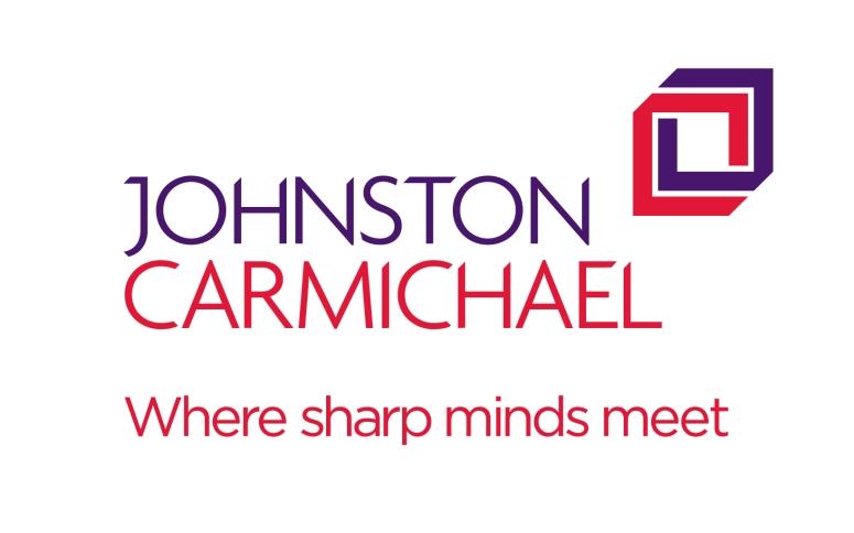 JC logo Colour strapline