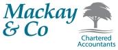 Mackay&co.jpg
