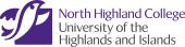 NHC UHI Logo.png