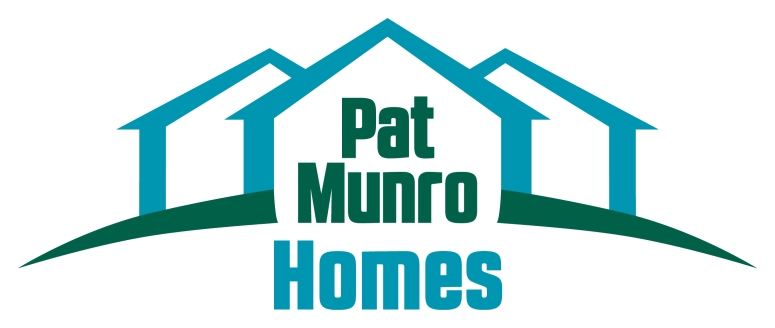 Pat Munro Homes